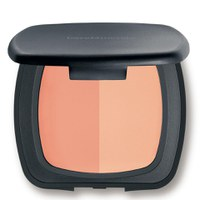bareMinerals Ready Luminizer Duo: Love Affair/Shining Moment