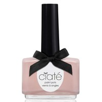 Esmalte de uñas Couture de Ciaté London