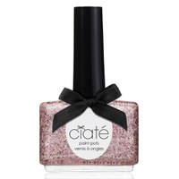 Esmalte de uñas Tweed Collection de Ciaté London - Sloaney, Sweetie