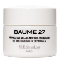 Cosmetics 27 by ME - Skinlab reparierender Balsam  (50ml)