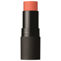 NARS Cosmetics Matte Multiple Cheek Stain - Exumas