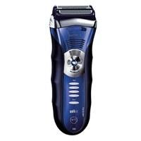 Maquinilla de afeitar eléctrica Braun 380-3