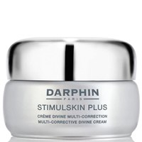 Crema multicorrectora Darphin Stimulskin Plus
