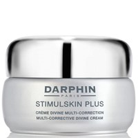 Crème divine multi-correction Darphin Stimulskin Plus - Riche