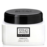 Erno Laszlo Phelityl Night Cream (1,7 oz / 50 ml)