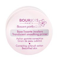 Base Lissante Flower Perfection de Bourjois