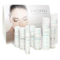 MONU Little Beauty Bag - Normal
