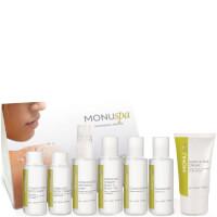 Neceser de productos corporales MONU