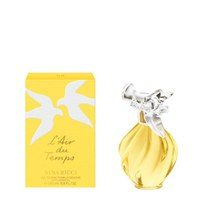 Nina Ricci L'Air du Temps Bath and Shower Gel 200ml