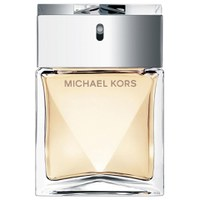 Michael Kors Women Eau de Parfum 100 ml