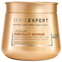 L'Oréal Professionnel Absolut Repair Lipidium Haarmaske 250ml