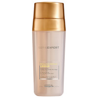 Doble serum reparador puntas abiertas L'Oréal Professionnel Absolut Repair Lipidium 30ml