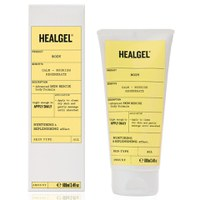 HealGel Body (100 ml)