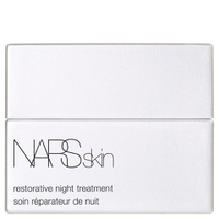 Restorative Night Treatment de NARS Cosmetics