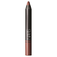 NARS Cosmetics Night Caller Lip Pencil - Bansar