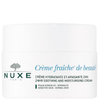 Crema NUXE Merveillance Expert - piel normal