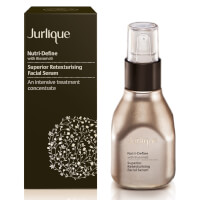 Jurlique Nutri-Define Superior Retexturising Facial Serum (30ml)