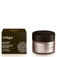 Jurlique Nutri-Define Multi Correcting Day Cream (50 ml)