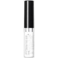 Rimmel Brow This Way Eyebrow Gel - Clear