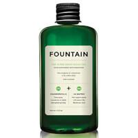 Complemento alimentario de belleza Fountain The Super Green Molecule