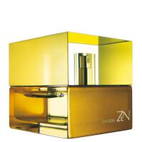 Shiseido Eau De Toilette Zen Pour Hommes (50ml)