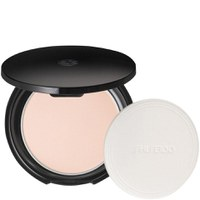Translucent Pressed Powder de Shiseido (7g)