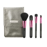 Essential Brush Set de Japonesque