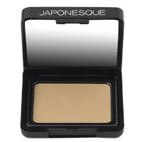 Japonesque Velvet Touch Concealer (Various Shades)