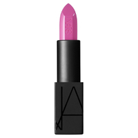 NARS Cosmetics Fall Colour Collection Audacious Lipstick