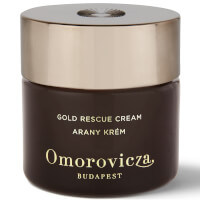 Omorovicza Gold Rescue Cream (50ml)