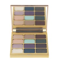 Stila Eyes Are The Window Body palette ombre à paupières