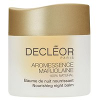DECLÉOR Aromessence Marjoliane Night Balm (15ml)