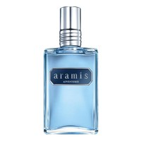 Aramis Adventurer Eau de toilette 110 ml