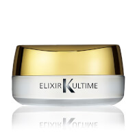 Sérum Kérastase Elixir Ultime Serum Solide