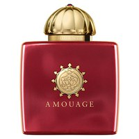 Amouage Journey Woman Eau de Parfum (100ml)
