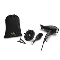 Set secador ghd Air (con 5 accesorios y enchufe UE)