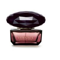 Versace Crystal Noir eau de toilette (50ml)
