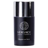 Versace Pour Homme Deodorant Stick (75 ml)