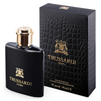 Trussardi 1911 Uomo for Men Eau de Toilette 30ml