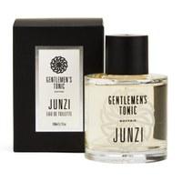 Gentlemen's Tonic Eau de Toilette - Junzi (100 ml)