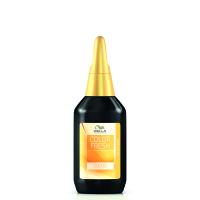 Wella Color Fresh Toning Lightest Blonde Gold Violet 75ml