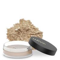INIKA Mineral Foundation Powder - Nurture