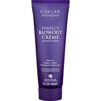 Alterna Caviar Perfect Blow Out Creme (100ml)