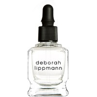 Deborah Lippmann The Wait is Over Quick dry Drops (15ml)