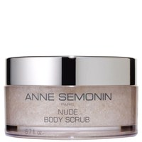 Anne Semonin Nude Body Scrub (200ml)