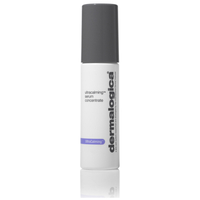 Sérum Concentrado Dermalogica UltraCalming™