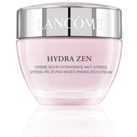 Lancôme Hydra Zen Neurocalm Day Cream Dry Skin 50 ml