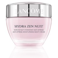 Lancôme Hydra Zen Neurocalm Night Cream50ml