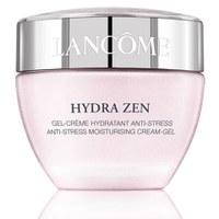 Lancôme Hydra Zen Extreme Soothing Moisturising Cream-Gel 50ml