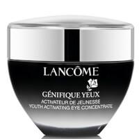 Lancôme Advanced Génifique Eye Cream 15ml